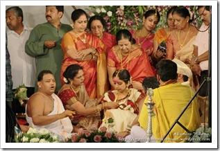 11 04 India b Casamento Castelo Bangalore (89)