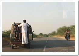 11 03 estrada indiana (41)