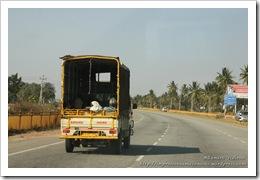 11 03 estrada indiana (7)