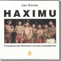 aahaximu