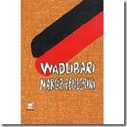 awadubari