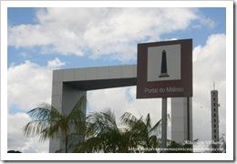 08 07 Boa Vista (16)