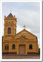 08 08 Igreja Matriz (1)