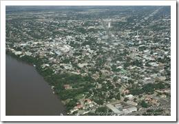 11 07 Boa Vista (11)