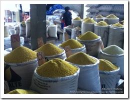 11 03 farinha mercado produtor (1)