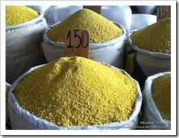 11 03 farinha mercado produtor (4)