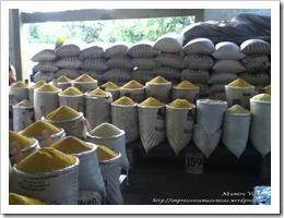 11 03 farinha mercado produtor