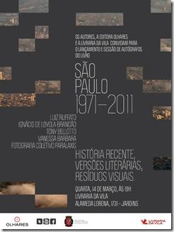 convite_1971_2011_web1