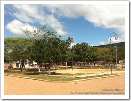 12 02 Uiramutã (11) praça