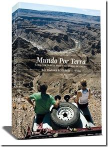 CAPA_LIVRO-MUNDO-POR-TERRA-2