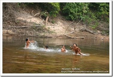Rio Vermelho (54)