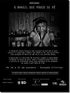 convite_o_brasil_que_pouco_se_ve_v10