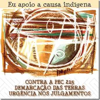 indigena_portugues_slider