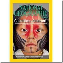 Revista-National-Geographic-Brasil---Janeiro-2014---Edicao-166---503668