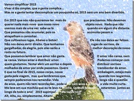 2015 supimpa
