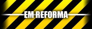 reforma-550x176