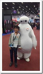 IMG_20161202_113446250_thumb.jpg