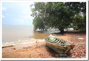 praia de aramanai _ tapajos (2)