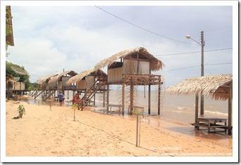 praia de aramanai _ tapajos (4)