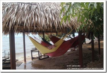 praia de aramanai _ tapajos (8)