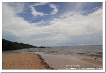 praia de aramanai _ tapajos (9)