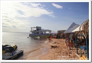 praia Pindobal _Tapajos (1)