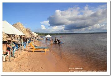 praia Pindobal _Tapajos (2)
