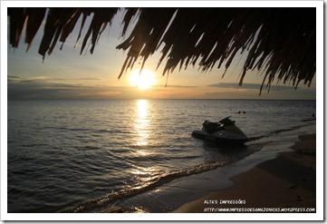 praia Pindobal _Tapajos (3)