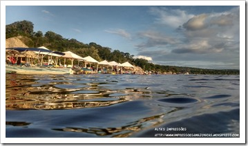 praia Pindobal _Tapajos (4)