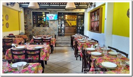 restaurante piracema (1)