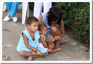 10 03 Casai Vacinacao 106