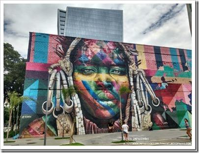 17 11 Centro do Rio  (10)_thumb[3]