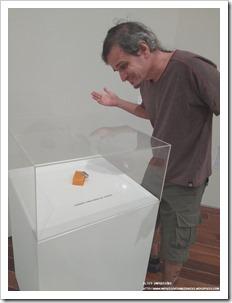 17 11 Museu MAR (30)