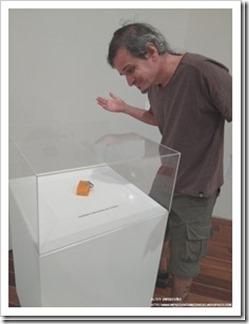 17 11 Museu MAR (30)_thumb[5]
