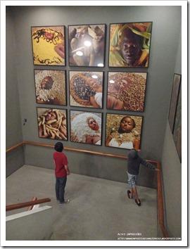 17 11 Museu MAR (31)