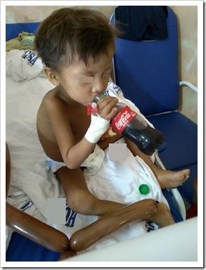 18 06 Curumim CocaCola (2)